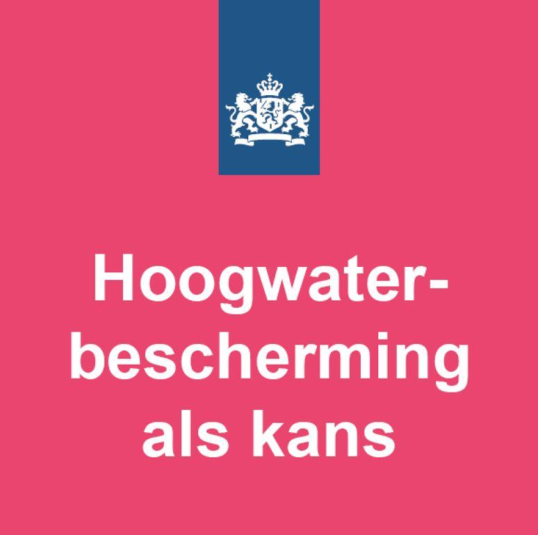 """<div><a href=""""https://www.collegevanrijksadviseurs.nl/adviezen-publicaties/publicatie/2020/07/21/hoogwaterbeschermingsprogramma-van-sober-en-doelmatig-naar-slim-en-doelmatig""""target=""""_blank"""">Van 'sober en doelmatig' naar 'slim en doelmatig'</a></div>"""